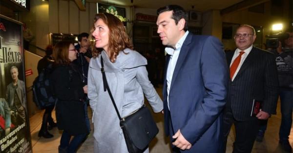 tsipras_lazopoulos