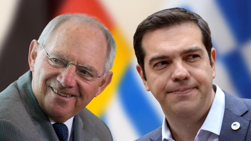 tsipras-schaeuble