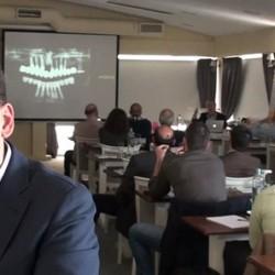 DENTAL 3D: Σημαντική η αποτίμηση της εμπειρίας στην υπολογιστική Οδοντιατρική στην Ελλάδα.