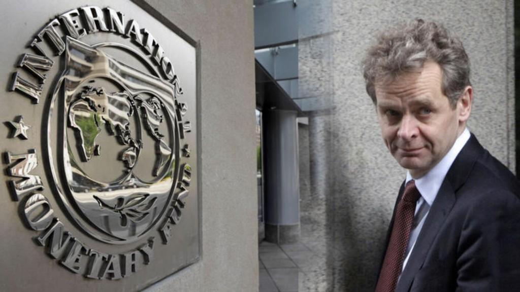 thomsen-IMF