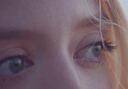 Röyksopp ft. Susanne Sundfør – Running To The Sea