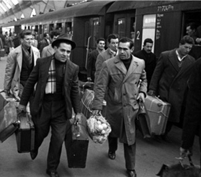 ΕΛΣΤΑΤ, Β΄τρίμηνο 2014: Η απασχόληση στο μεταπολεμικό ναδίρ.